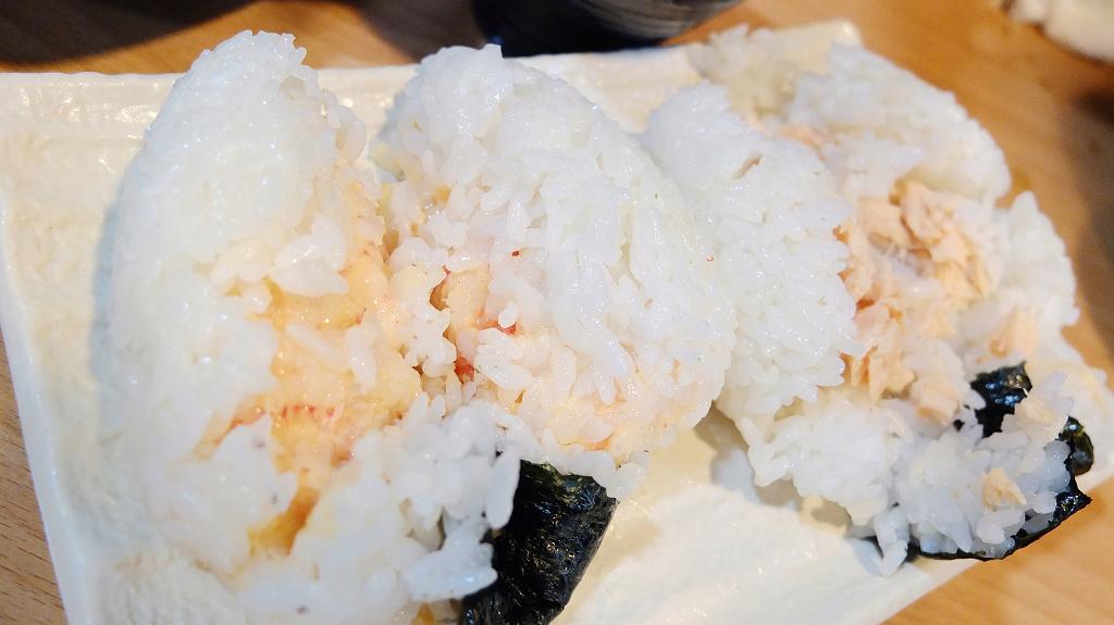 20130606萬華海鱻味壽司 (26)