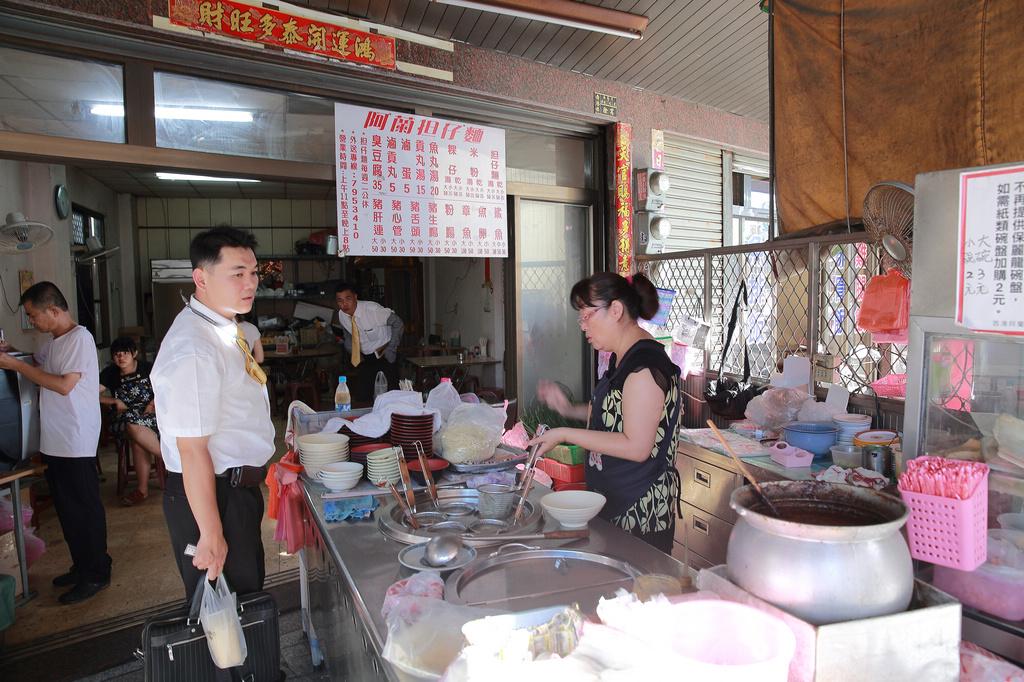 20130608西港-阿蘭臭豆腐 (4)