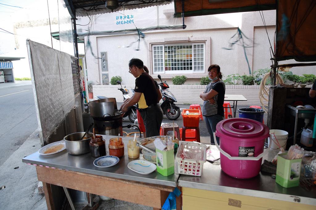 20130608西港-阿蘭臭豆腐 (7)