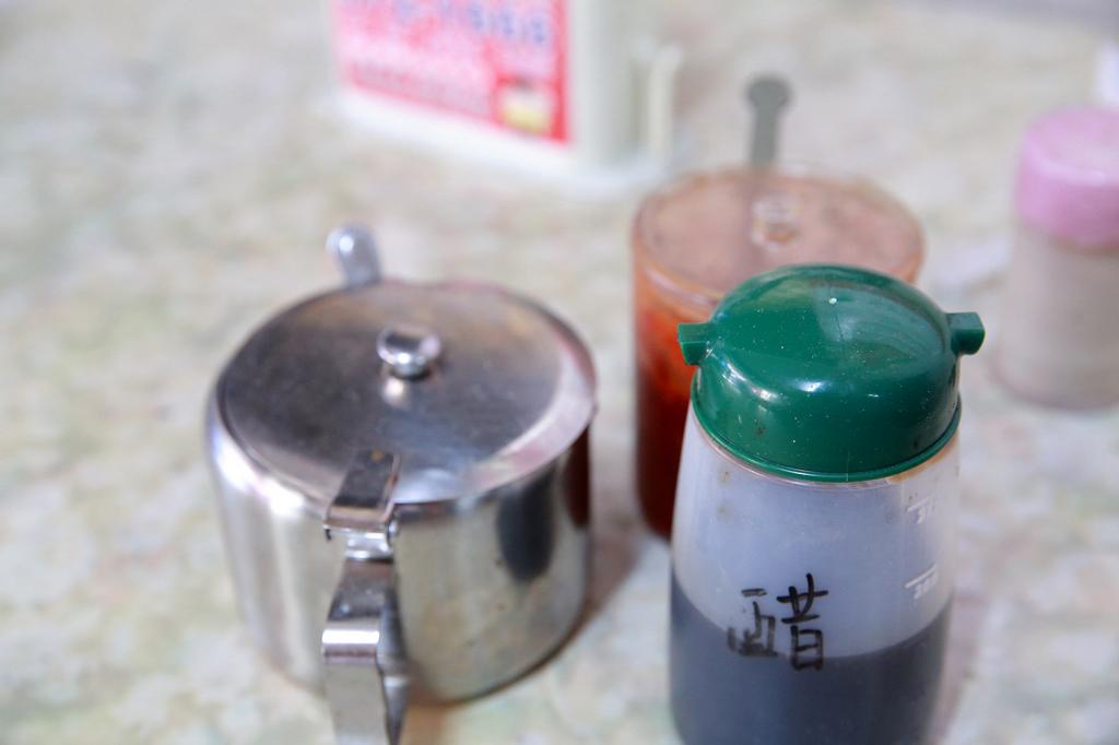 20130608西港-阿蘭臭豆腐 (8)