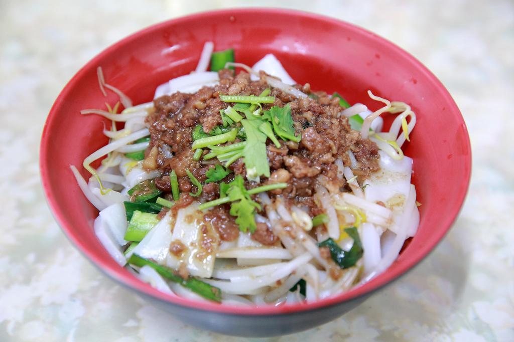 20130608西港-阿蘭臭豆腐 (9)