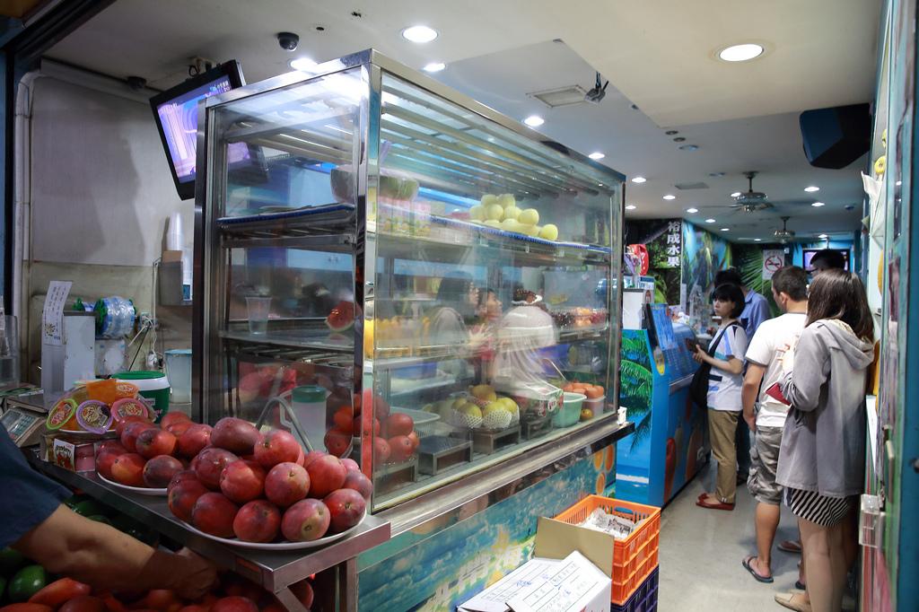 20130609裕成水果店 (5)