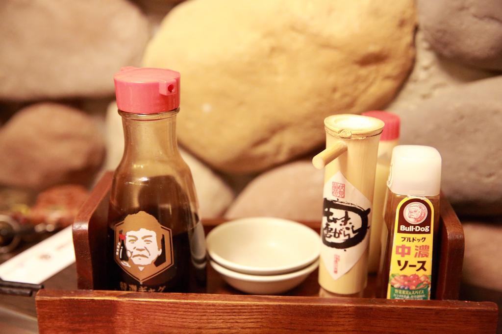 20130609宇樂日式創意料理 (24)