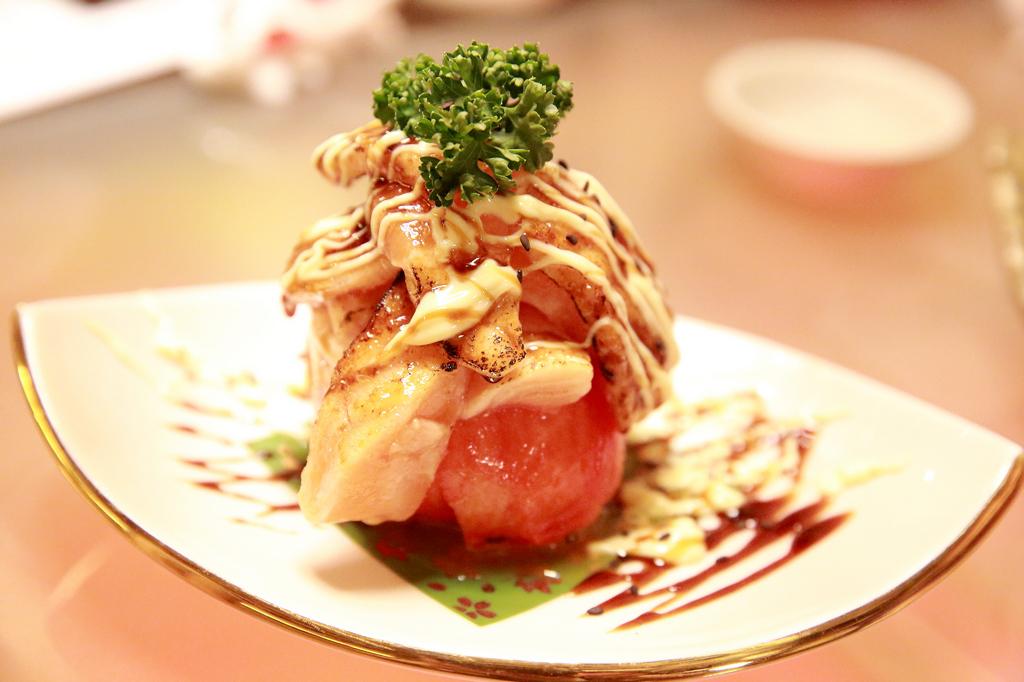 20130609宇樂日式創意料理 (25)