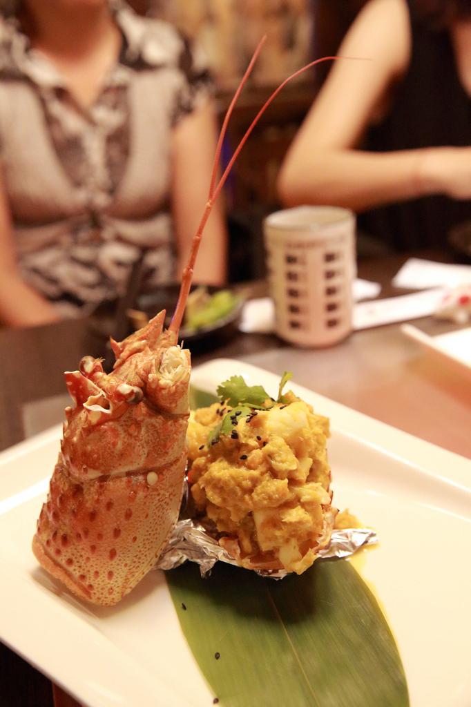 20130609宇樂日式創意料理 (28)