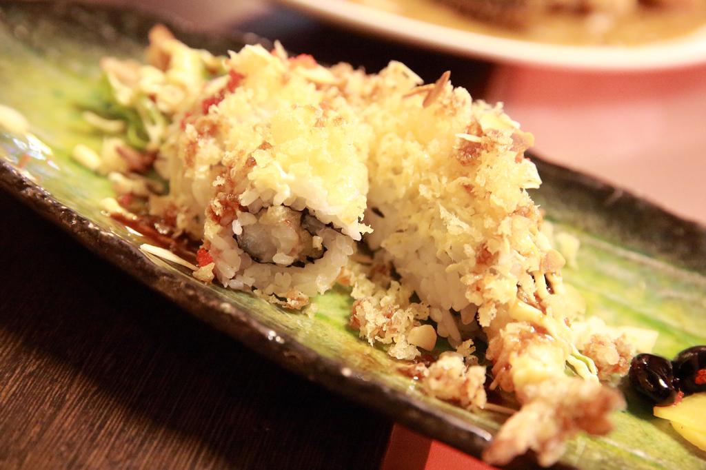 20130609宇樂日式創意料理 (33)