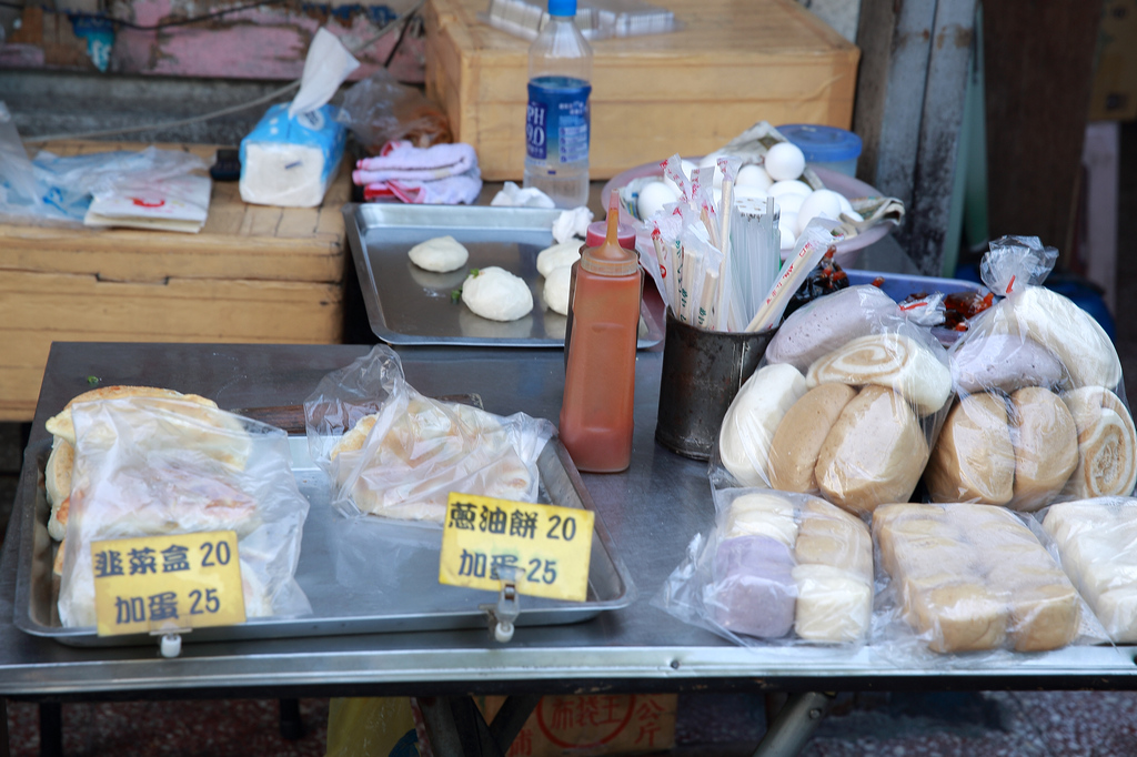 20130610宋家特製大腸小腸 (5)