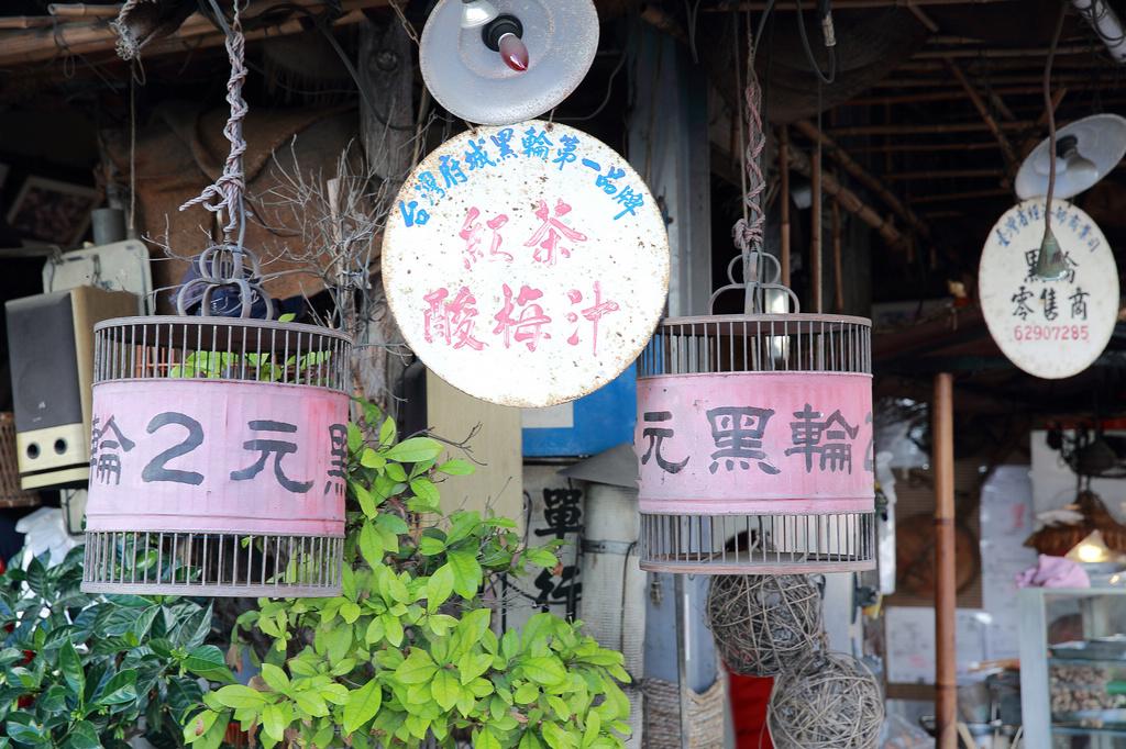20130610台灣黑輪2元 (4)