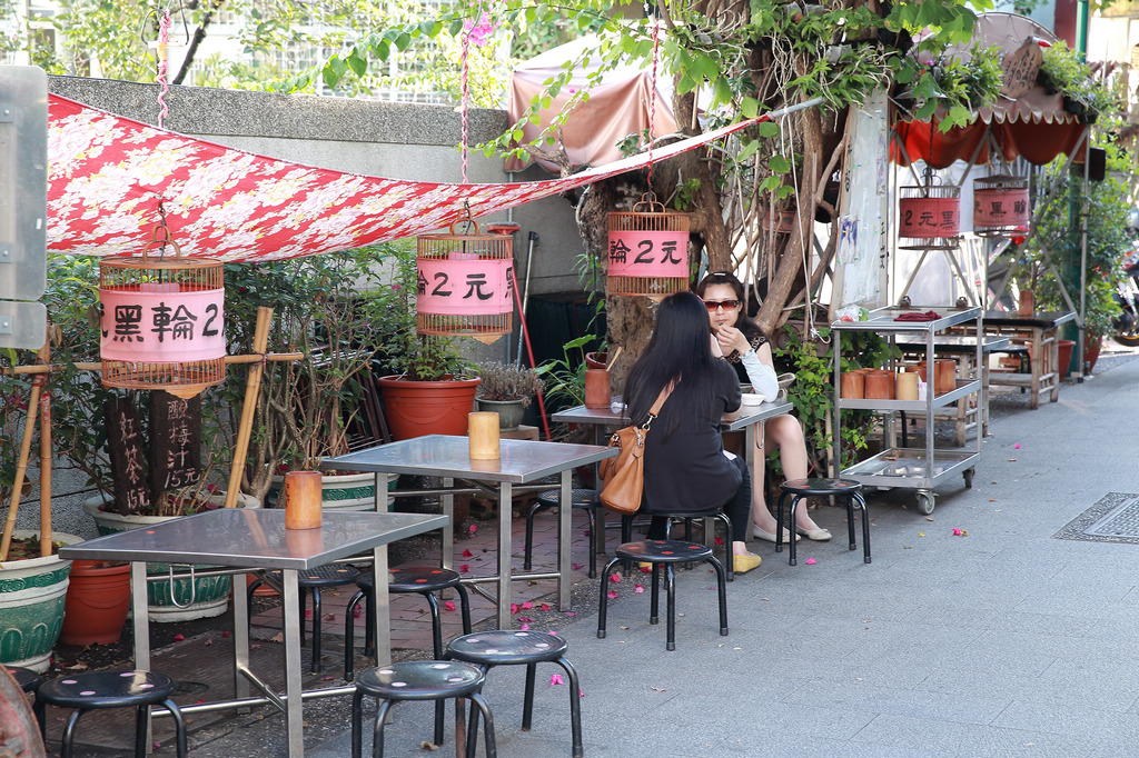 20130610台灣黑輪2元 (5)