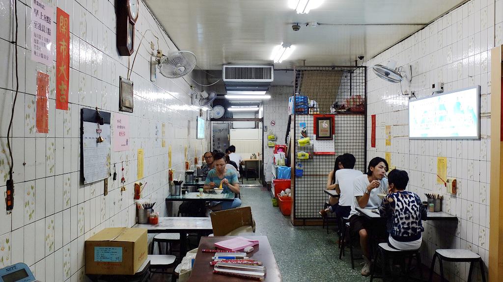 20130621金峰滷肉飯 (5)