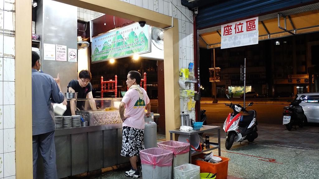 20130621金峰滷肉飯 (6)