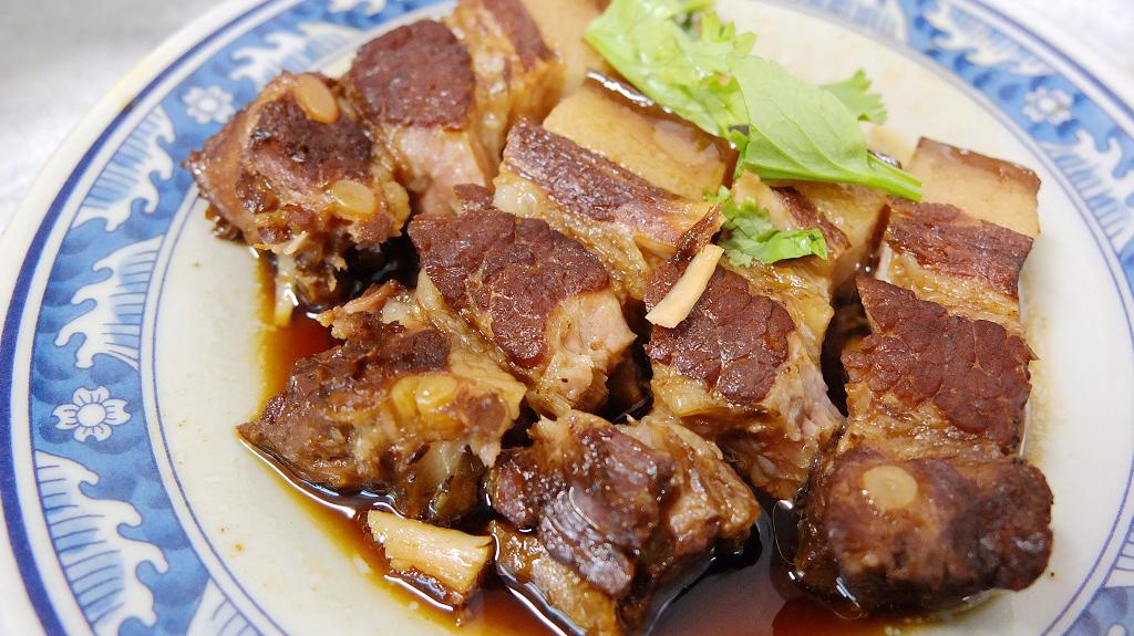 20130621金峰滷肉飯 (13)