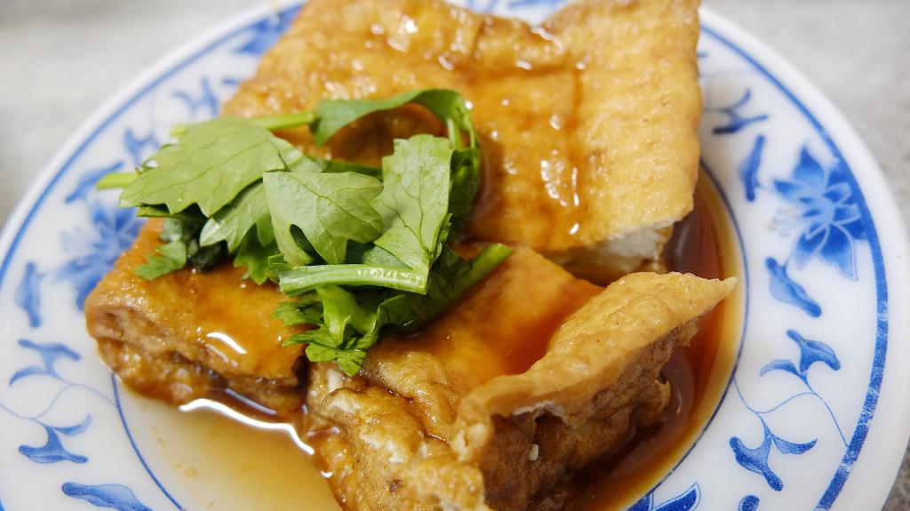20130621金峰滷肉飯 (14)