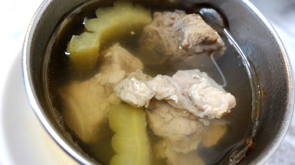 20130621金峰滷肉飯 (15)