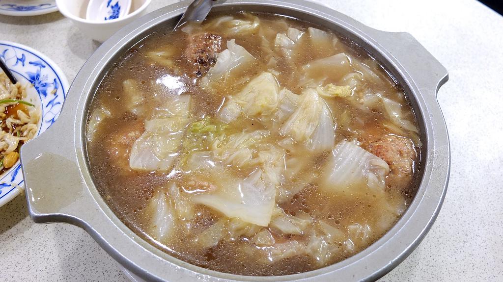 20130628川揚郁坊小館 (20).jpg