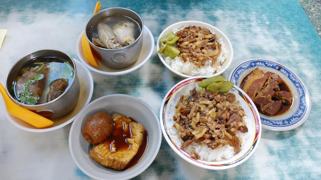 20130708金峰魯肉飯 (1).jpg