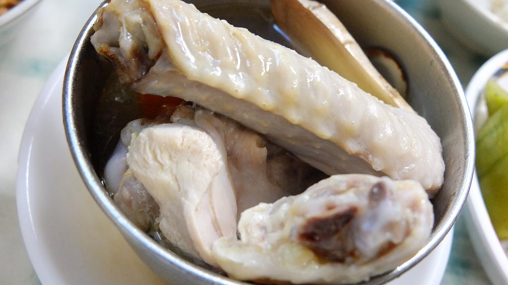 20130708金峰魯肉飯 (7).jpg