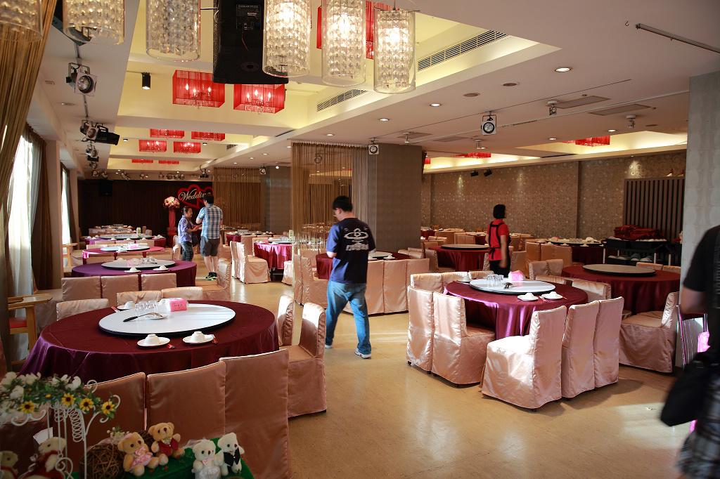 20130625全家福海鮮餐廳 (2).jpg