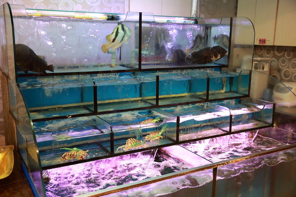 20130625全家福海鮮餐廳 (5).jpg