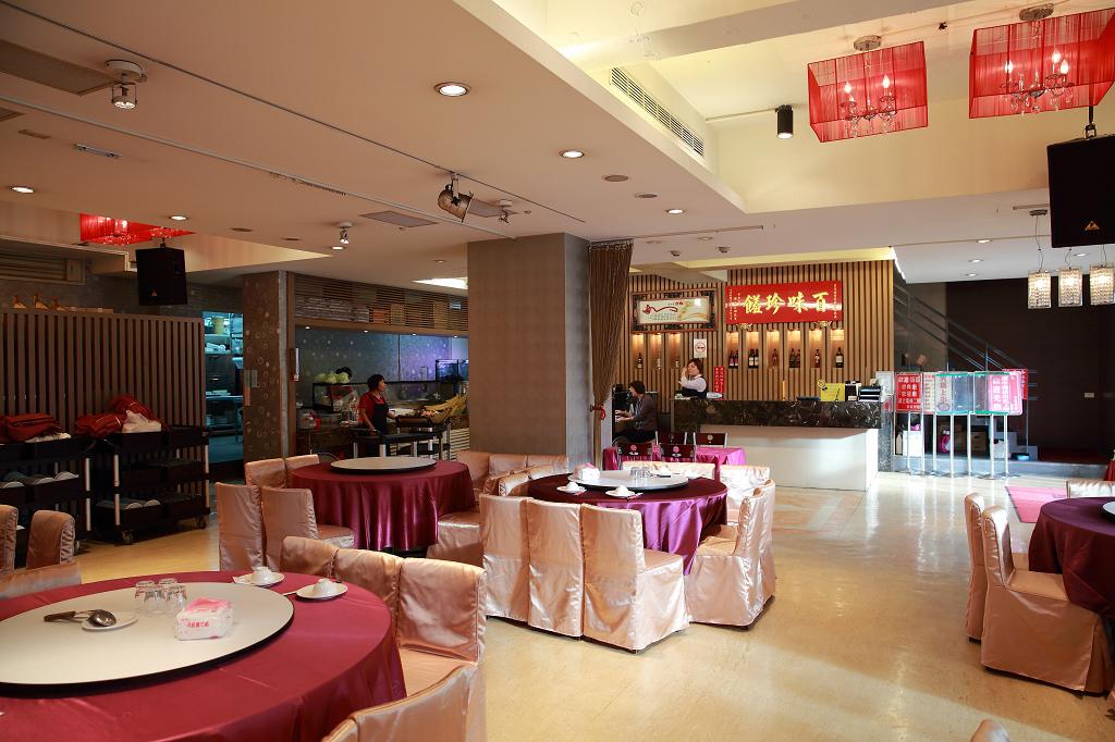 20130625全家福海鮮餐廳 (6).jpg