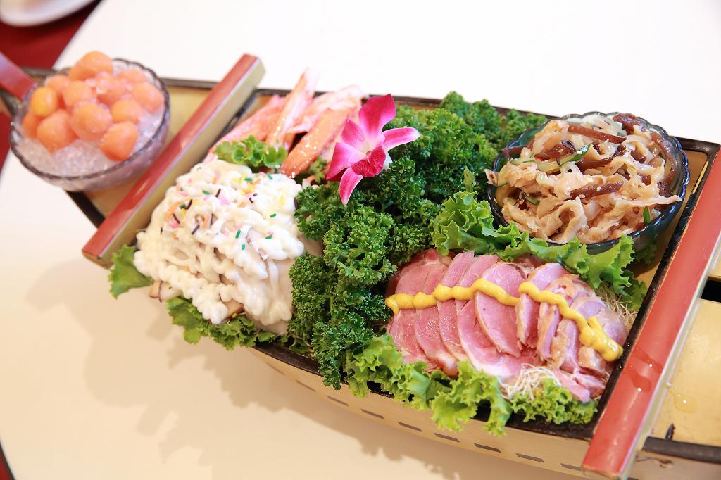 20130625全家福海鮮餐廳 (10).jpg