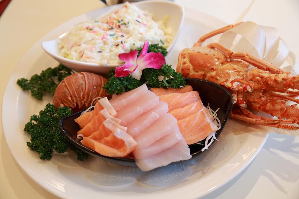 20130625全家福海鮮餐廳 (11).jpg