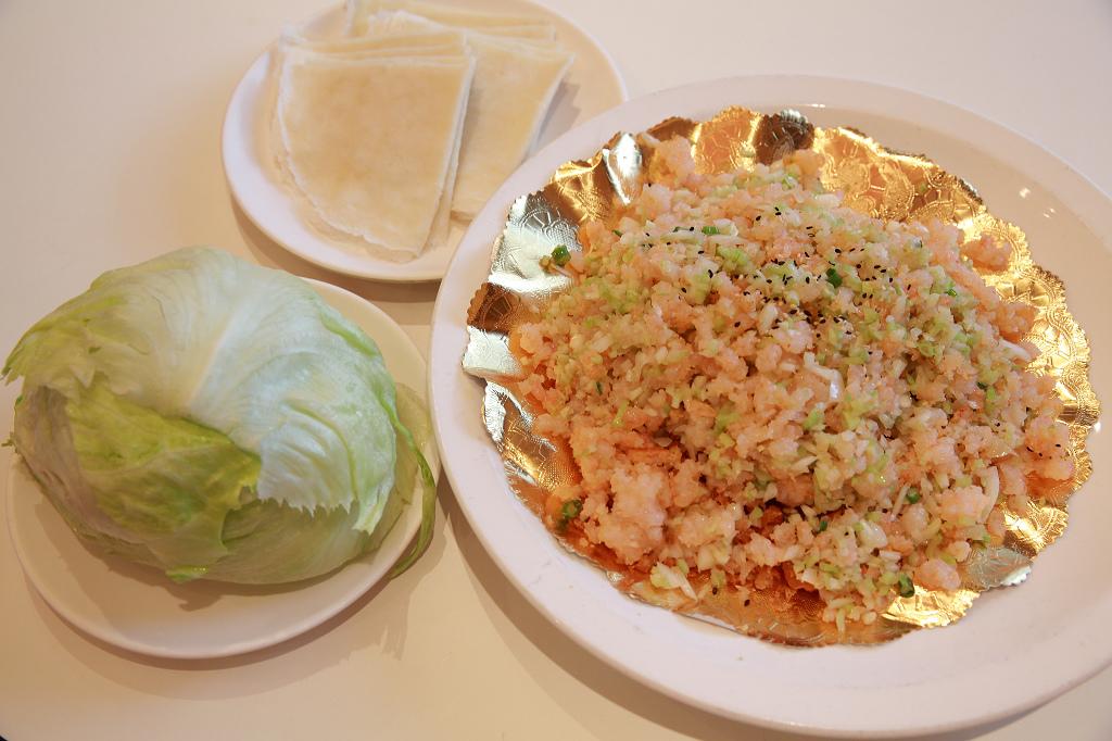 20130625全家福海鮮餐廳 (13).jpg