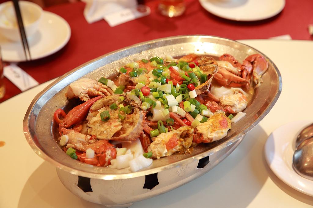 20130625全家福海鮮餐廳 (15).jpg