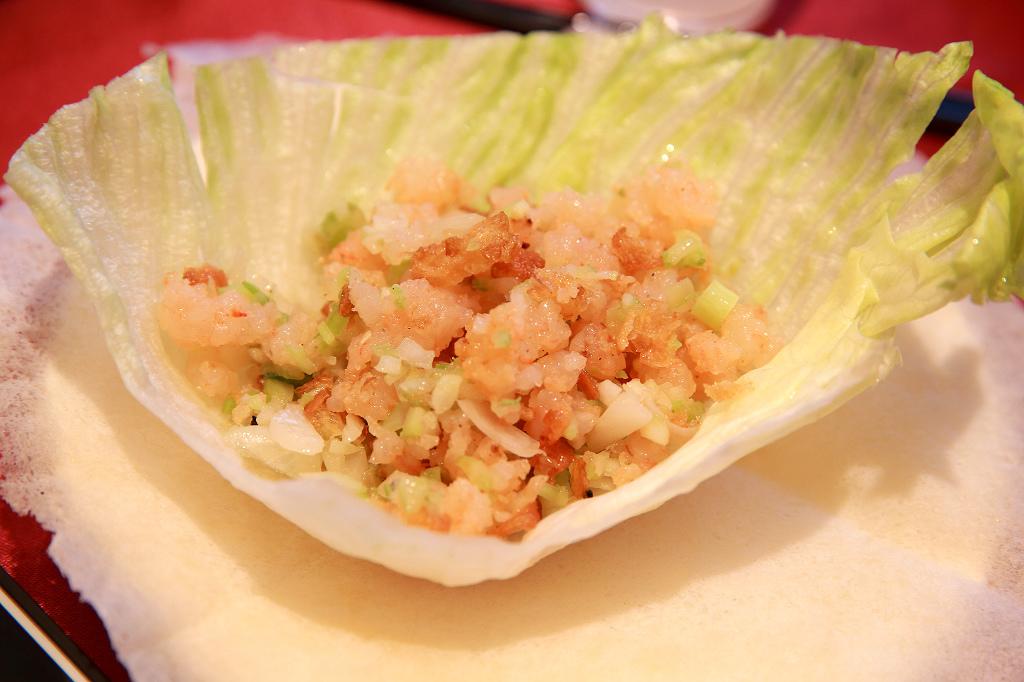 20130625全家福海鮮餐廳 (16).jpg