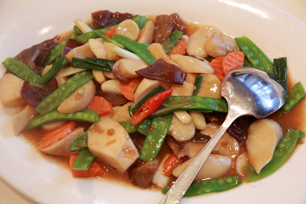 20130625全家福海鮮餐廳 (18).jpg