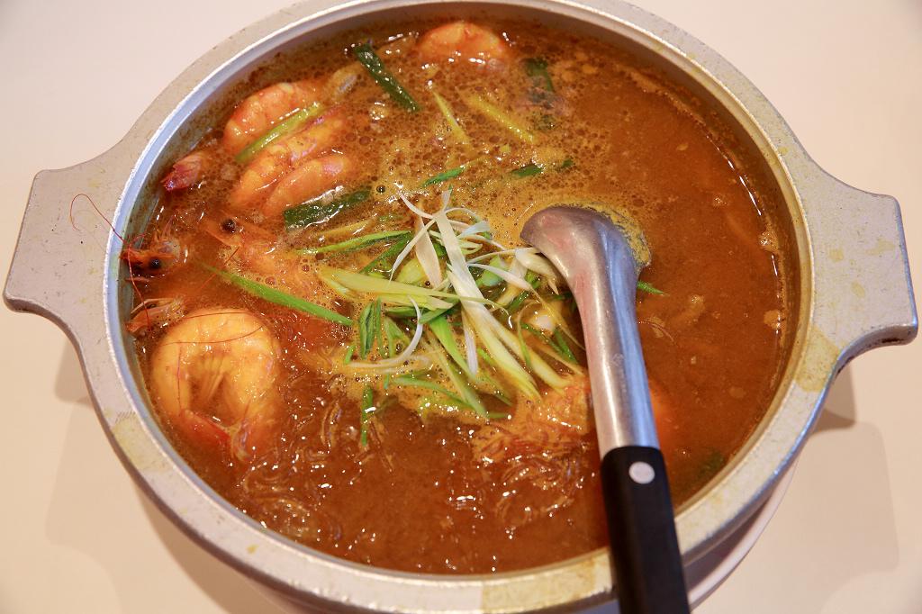 20130625全家福海鮮餐廳 (19).jpg