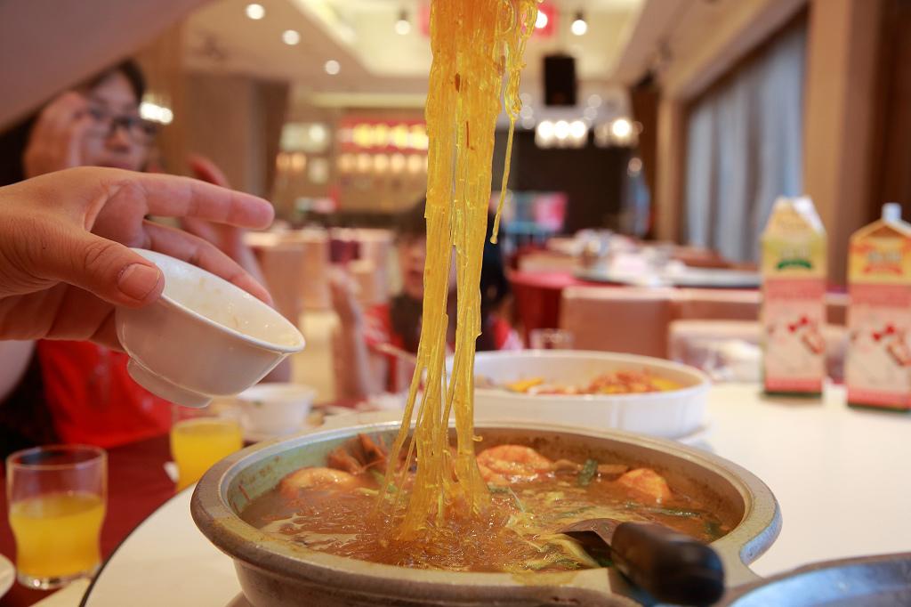 20130625全家福海鮮餐廳 (20).jpg