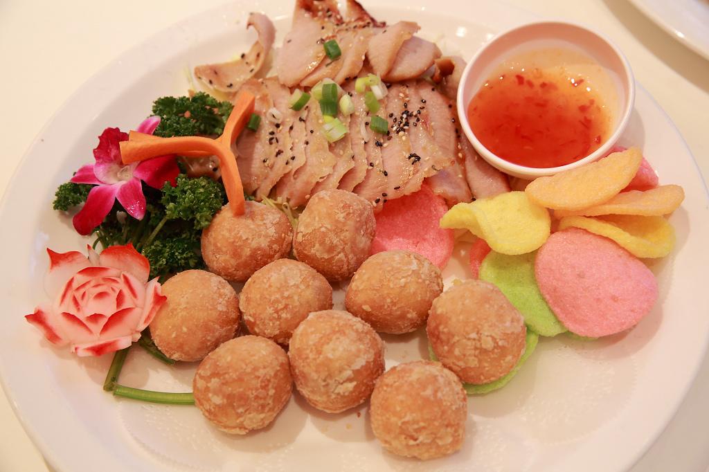 20130625全家福海鮮餐廳 (23).jpg