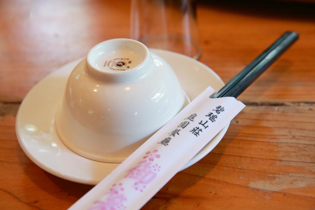 1020707碧瑤山莊 (8).jpg