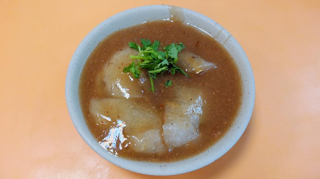 20130704石頭肉圓 (12).jpg