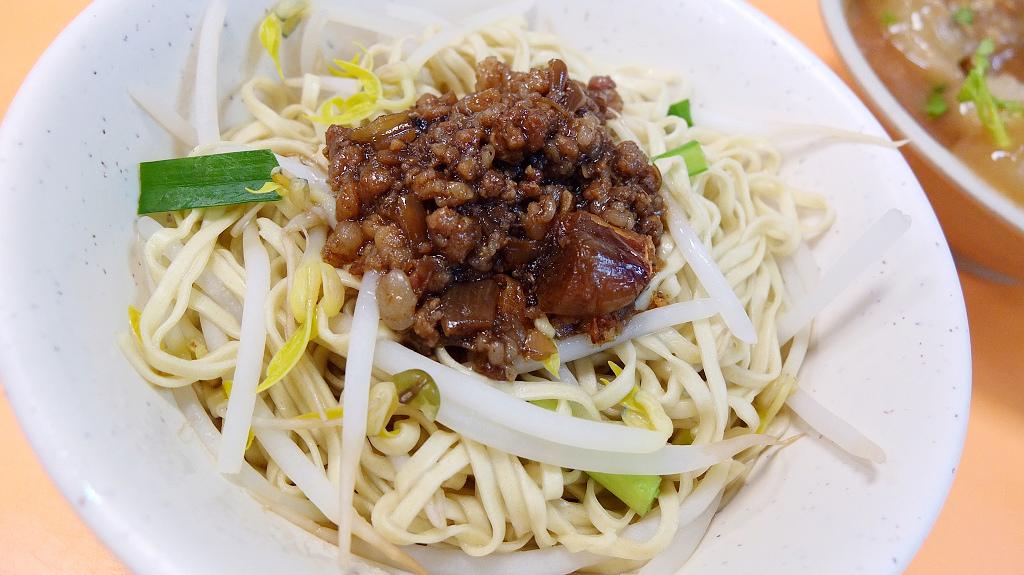 20130704石頭肉圓 (14).jpg