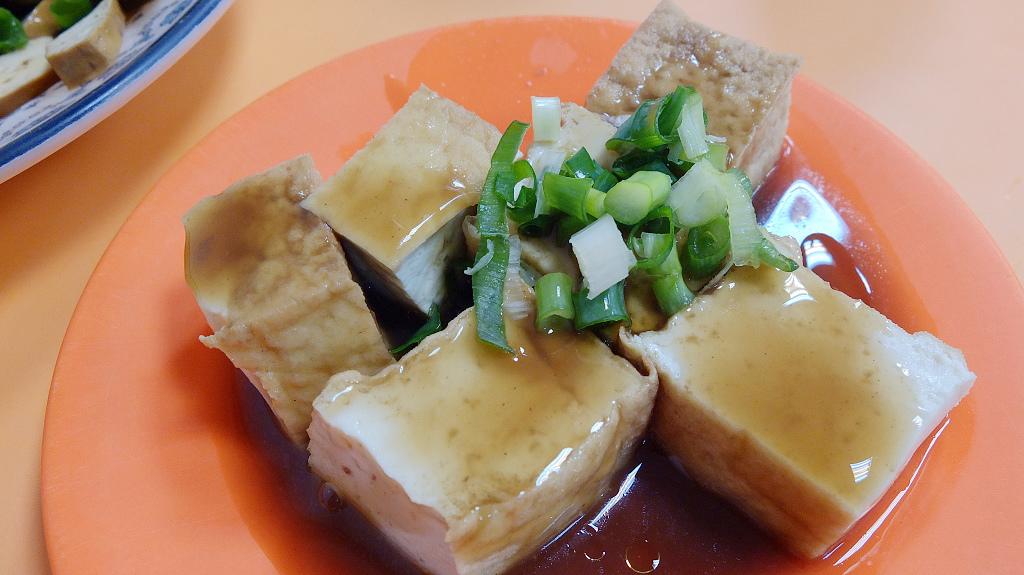 20130704石頭肉圓 (19).jpg