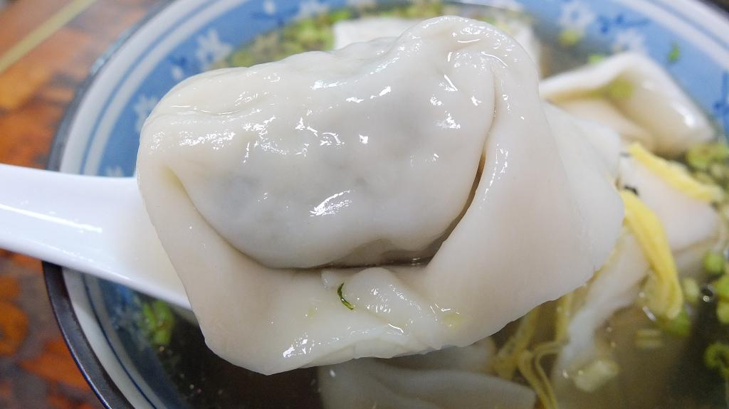 20130711三味香 (19).jpg