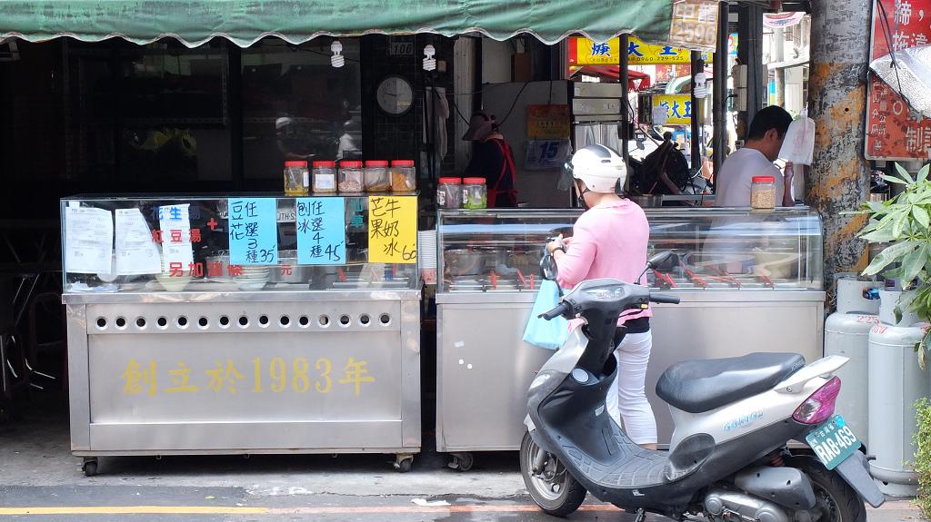 20130716民治街甜甜圈 (2).jpg