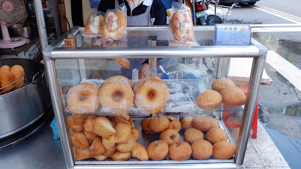 20130716民治街甜甜圈 (4).jpg