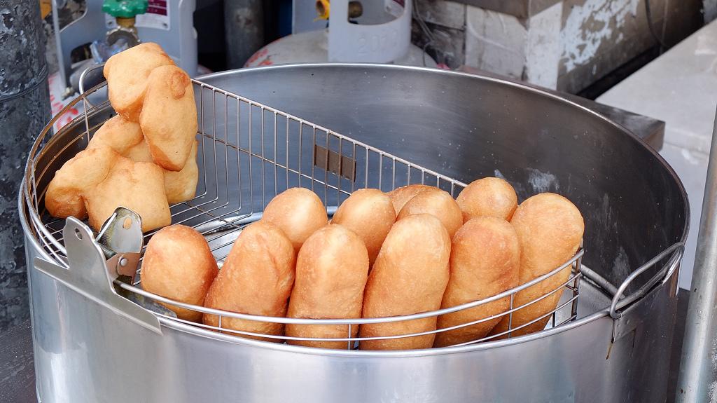 20130716民治街甜甜圈 (5).jpg