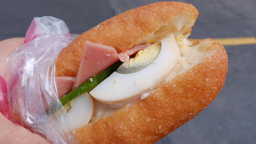 20130716民治街甜甜圈 (6).jpg