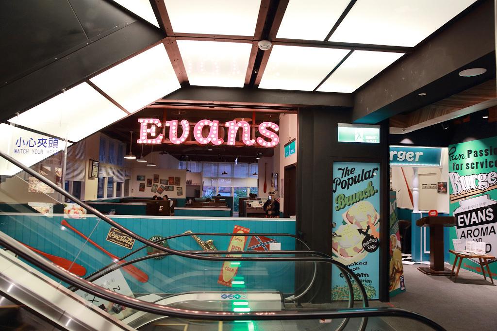 20130722 Evans  Burger (1).jpg