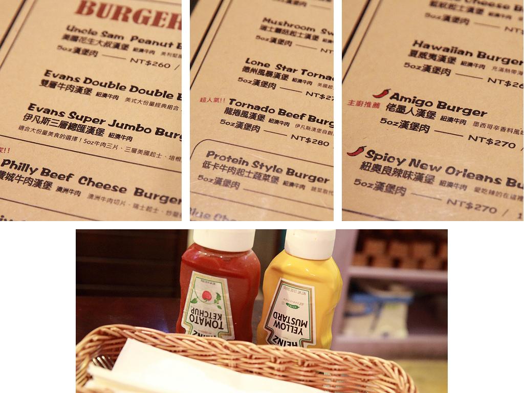 20130722 Evans  Burger (8).jpg