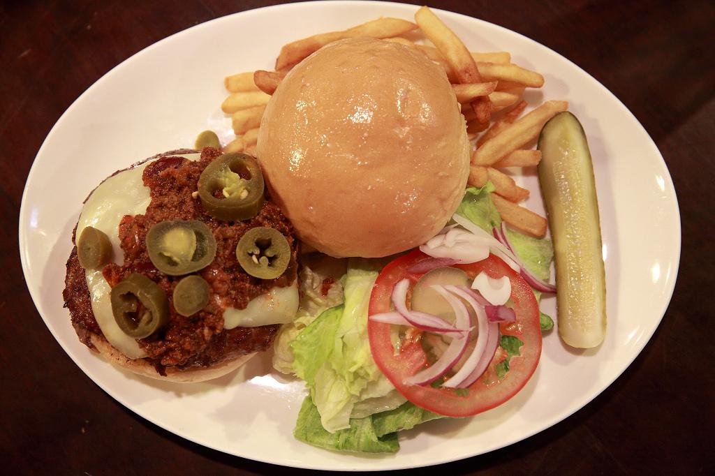 20130722 Evans  Burger (10).jpg