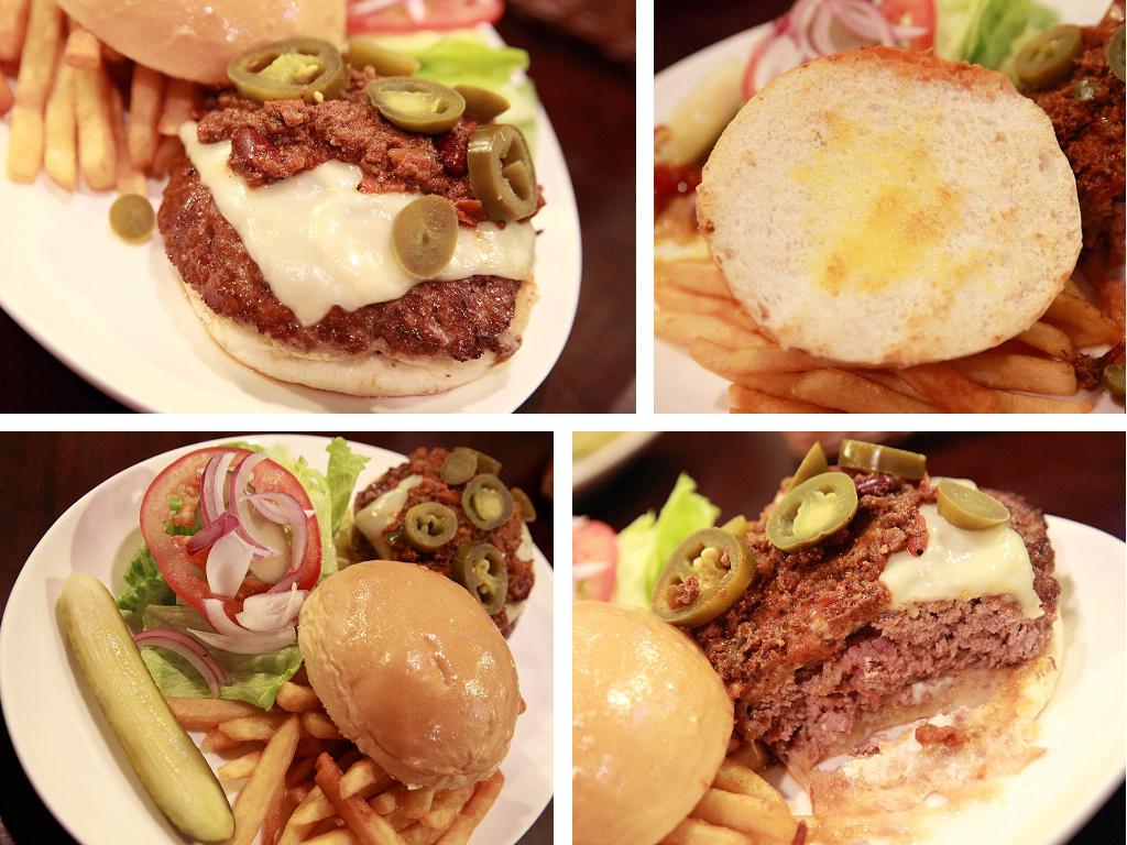 20130722 Evans  Burger (11).jpg