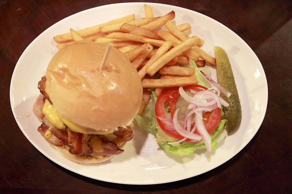 20130722 Evans  Burger (12).jpg