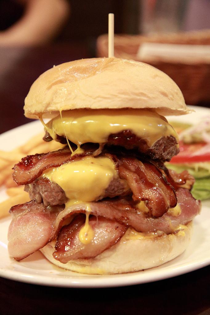 20130722 Evans  Burger (13).jpg