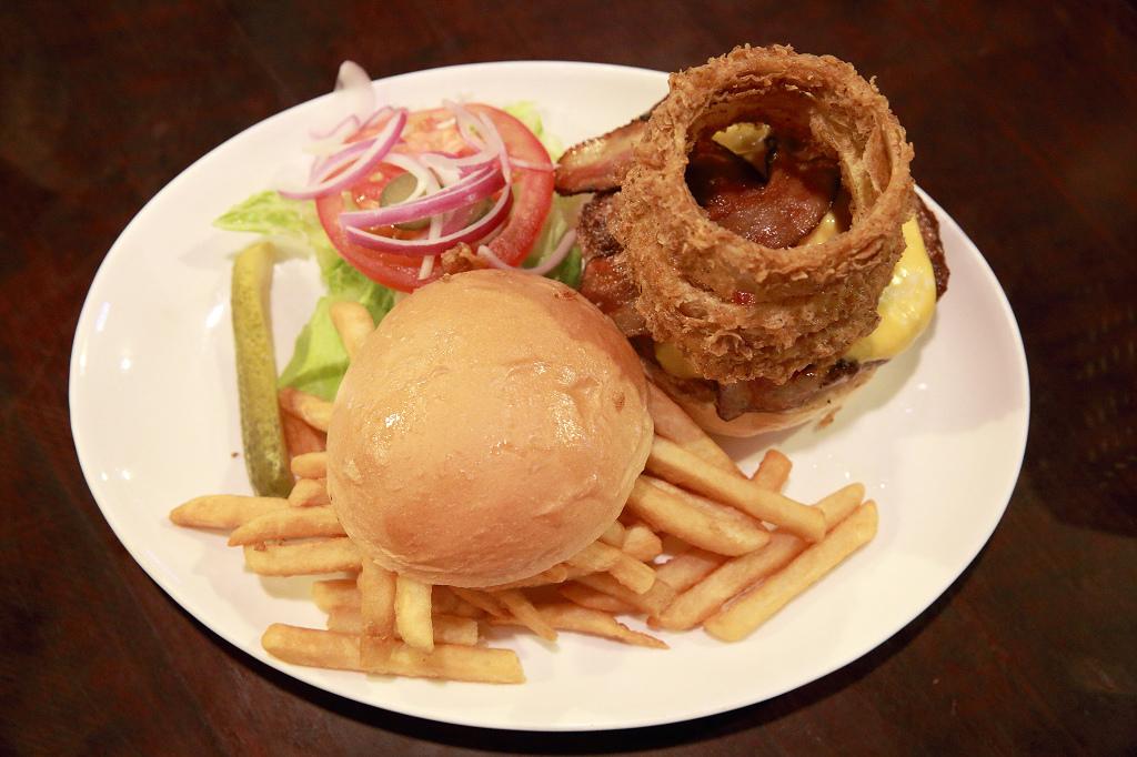 20130722 Evans  Burger (14).jpg