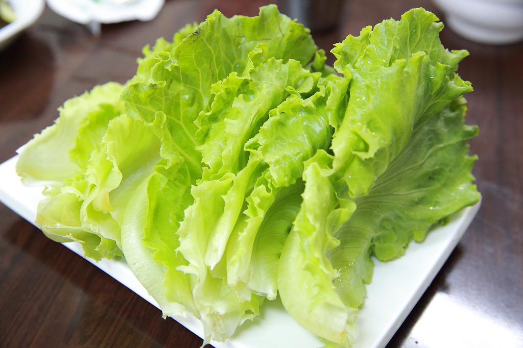 20130723- 韓菜100 (10).jpg